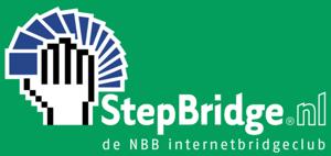 Stepbridge: uitslagen