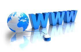 Bridge op het wereldwijde web